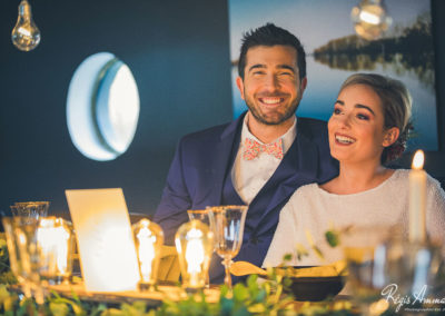 mariages-2-peniche-all-your-events