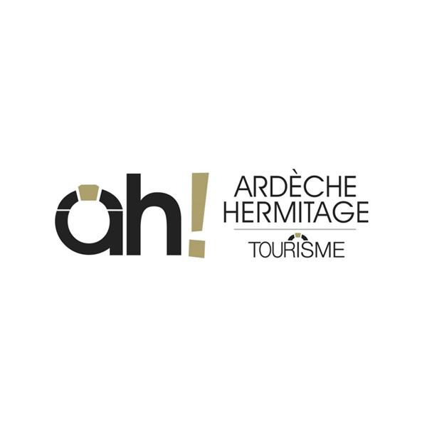 ah! Ardèche Hermitage Tourisme