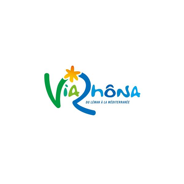 Viarhona