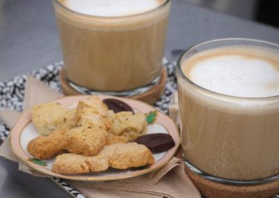 cafe-gateaux