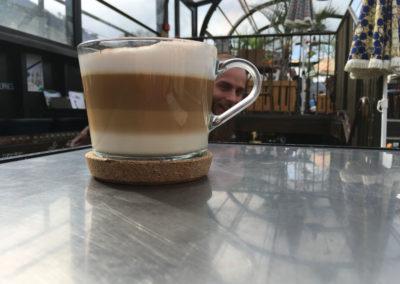 cafe-seul