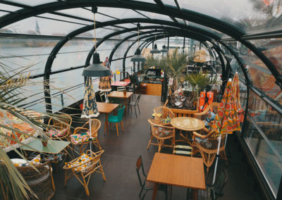peniche-slow-food-cafe-1