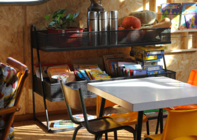 peniche-slow-food-cafe-