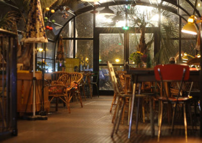 peniche-slow-food-cafe-6