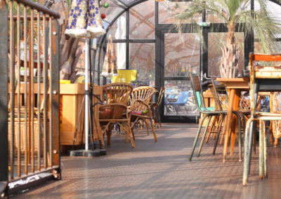 peniche-slow-food-cafe