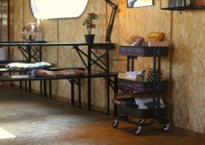peniche-slow-food-cafe-meubles