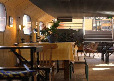 slow-food-cafe-interieur