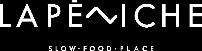 La Péniche Slow Food Place